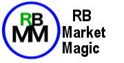 rbmarketmagic