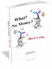 no money cvr